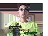 :WIN_20160708_13_33_06_Pro:
