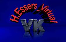 :vk-logo-fon: