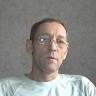 Приказы по компании - последнее сообщение от Sergey061
